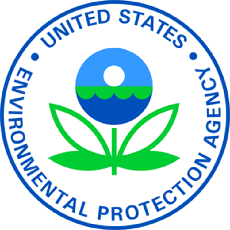 Trump administration enforces EPA censorship