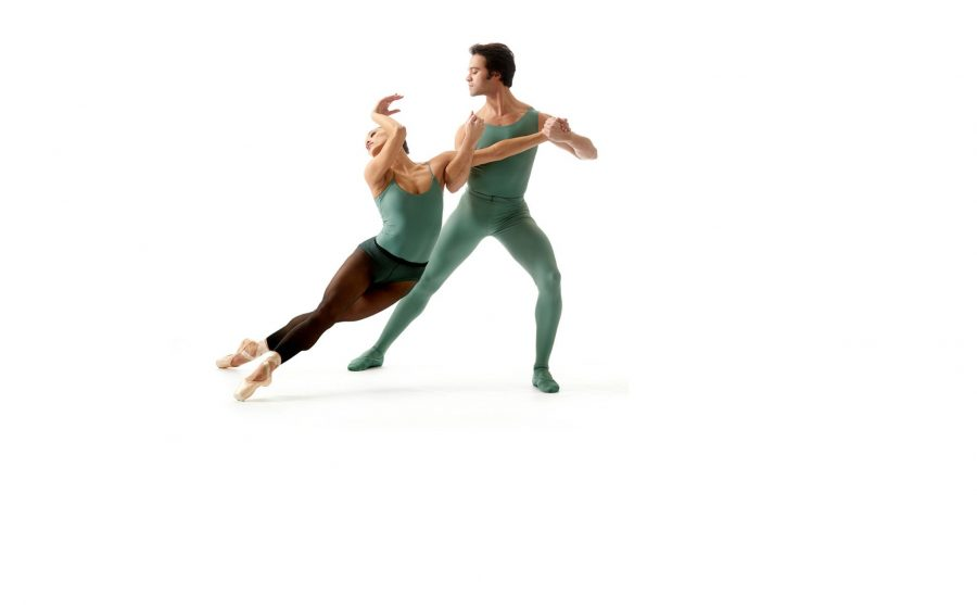 How to be an expert viewer of Boston Ballet