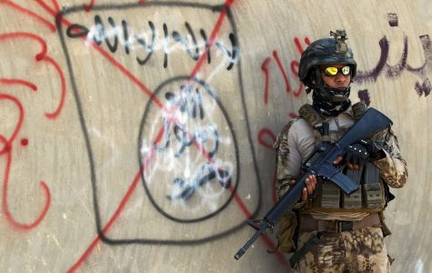 ISIS, ISIL, Daesh: What to call the 'Islamic State'