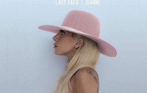 Lady Gaga's 'Joanne' presents a softer side to her sound