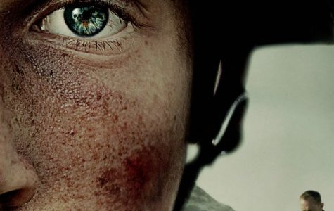 Oscar-nominated 'Land of Mine' astounds viewers with powerful imagery and acting