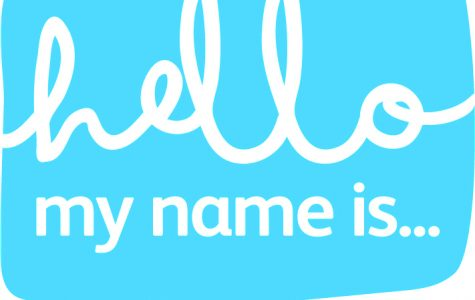 Pronouncing names: you cannot just assign nicknames
