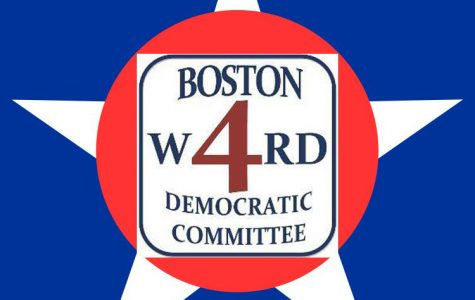 Ward 4 wants Democrat voters to run for delegate spots