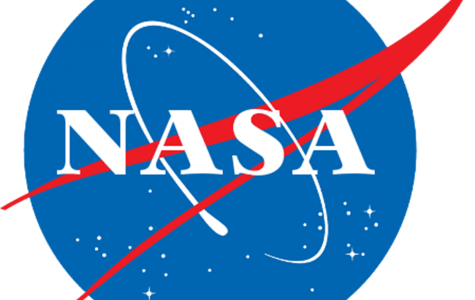 Upcoming budget cuts to NASA Earth science programs