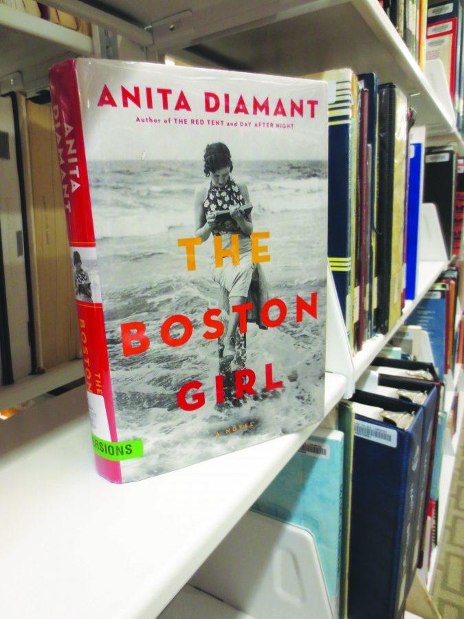 %22The+Boston+Girl%2C%22+by+Anita+Diament