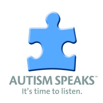 Uncovering the controversy of Autism Speaks: what you should know