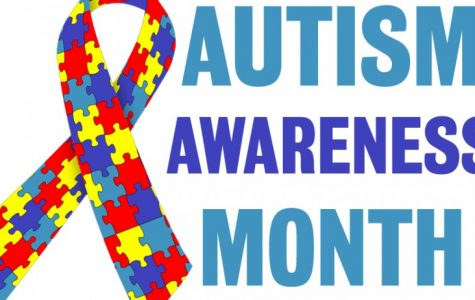 National Autism Awareness Month: how to get involved