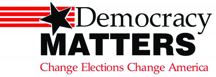Democracy Matters answers commonly asked questions about politics