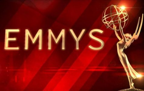 2017 Emmys make history, but progress must be made