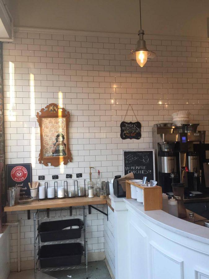 Neighborhoods+Cafe.+Source%3A+Simran+Gupta