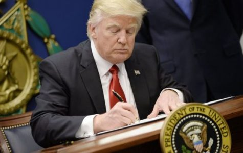 The fate of Trump's revised travel ban