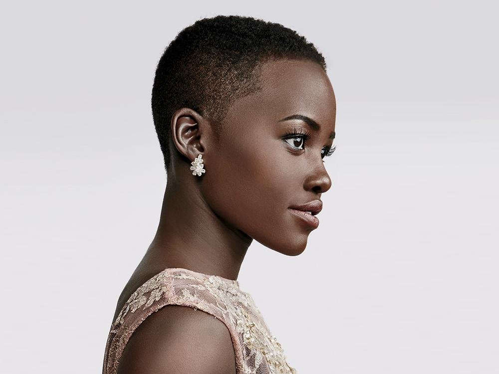 Lupita Nyong O Speaks Out Against Harvey Weinstein The Simmons Voice