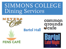 Dining service changes leave students with problems