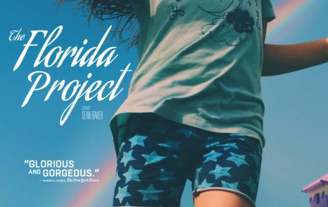 """The Florida Project"" casts a spell on an unmagical reality"
