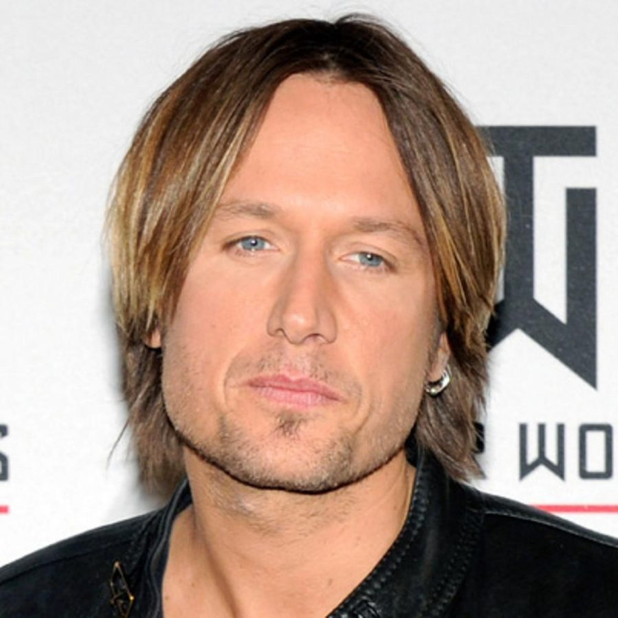 "Mansplanation of the Week: Keith Urban's ""Female"""