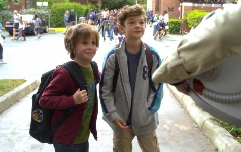 """""""Wonder"""" review: a movie as wonderful as the title suggests"""