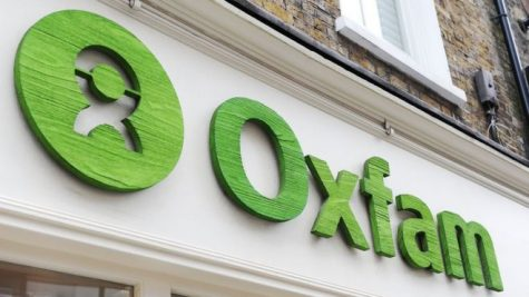 UK Charity Commission launches inquiry into Oxfam for sexual harassment cover-up