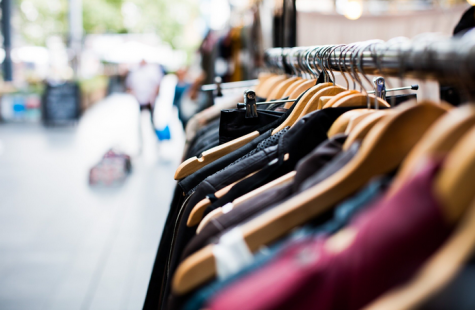 Fast fashion: what it is, and how to slow it down