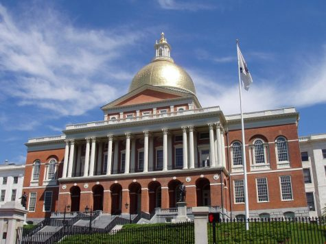 Banning the 'B-Word' in Boston: An Unconstitutional Proposal