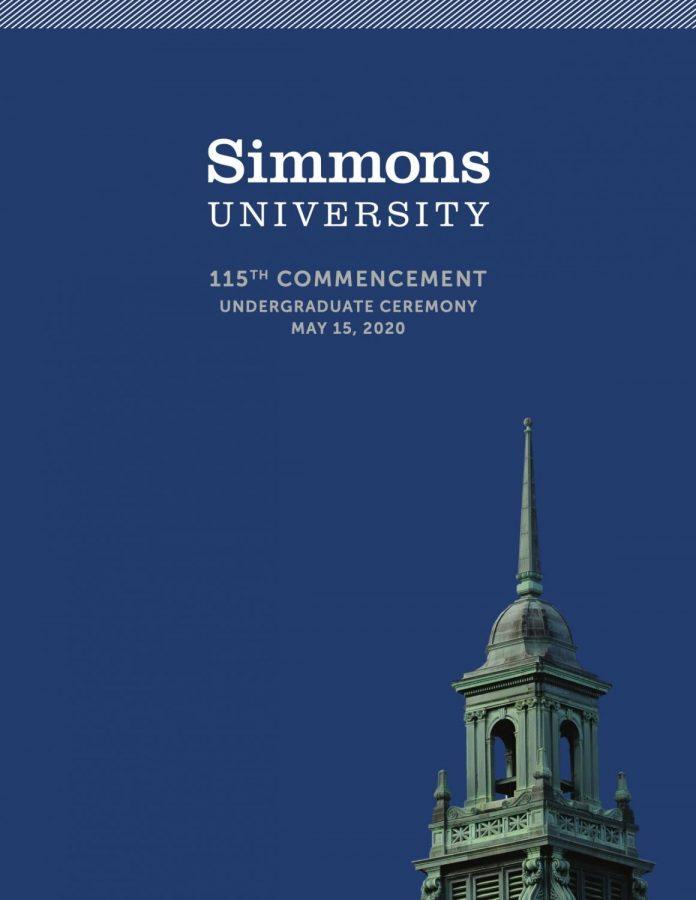 Undergraduate+Program+1