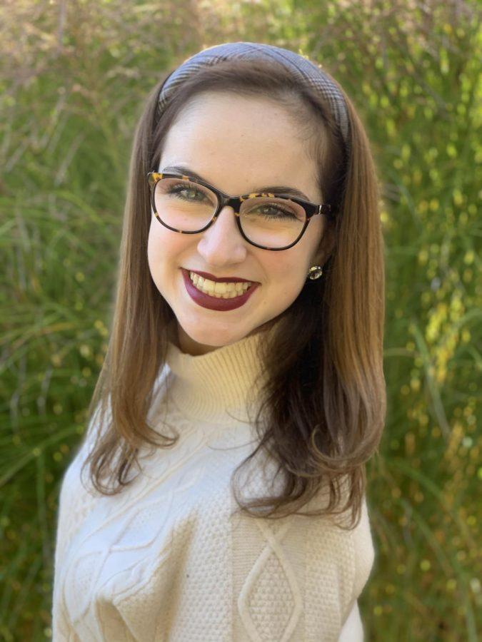 Madison J. Poshkus