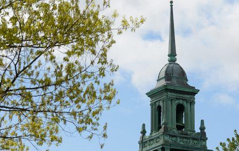 Image courtesy of Simmons University