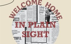 In Plain Sight: An Update
