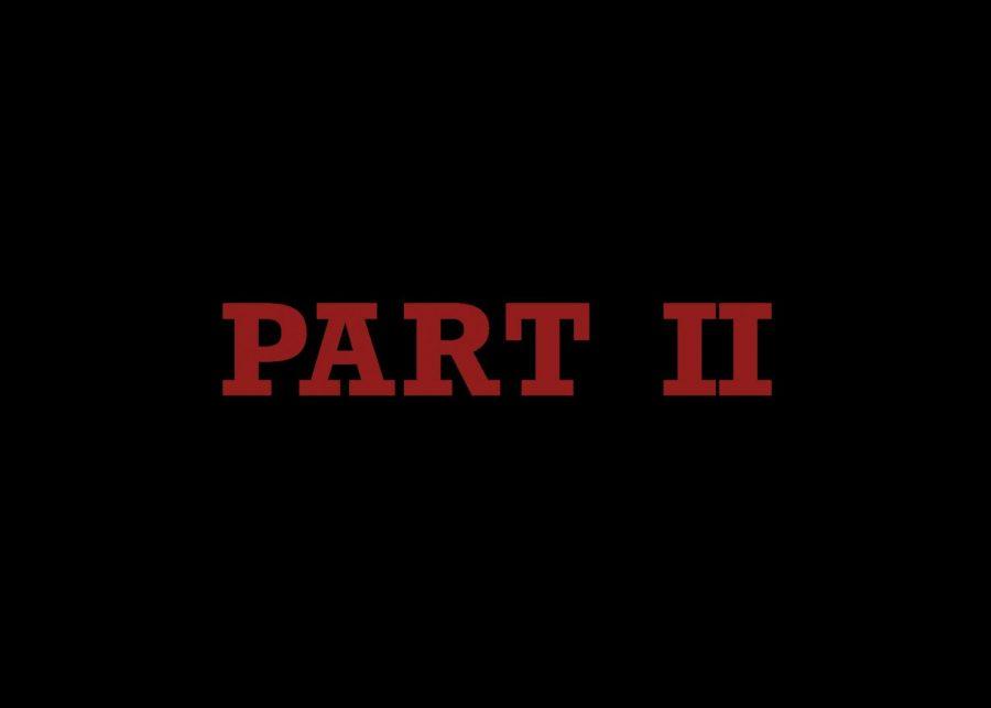 In+Plain+Sight%3A+Part+II