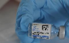 The danger behind delegitimizing the Johnson & Johnson vaccine